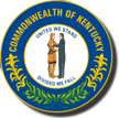 Kentucky Department of Housing, Buildings and Construction